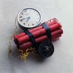 BoulderTime-bomb