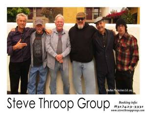 Steve-Throop-Group