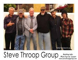 Steve-Throop-Group