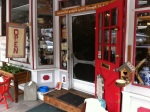 Boulder Creek Antiques