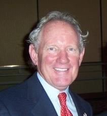 BruceMcPherson