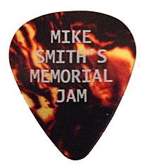 Mike-Smith-Memorial-Jam