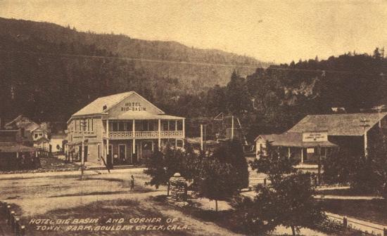 Boulder_Creek_Hotel