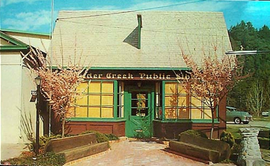 Boulder_Creek_Library