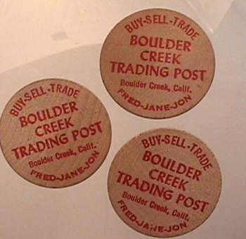Boulder_Creek_Trading_Post