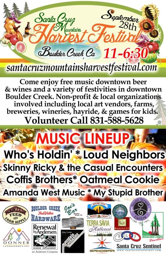 Boulder-Creek-harvest-festival
