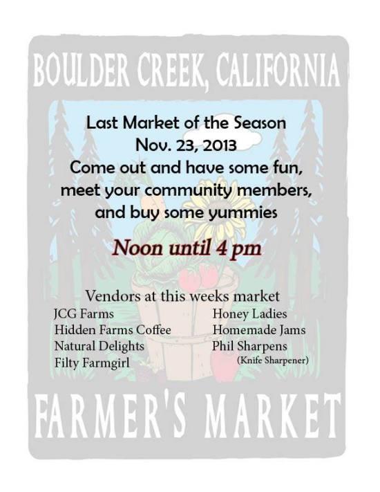 2013-11-23_Last_Farmers_Market