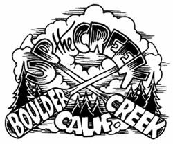 Logo-UpTheCreek - small