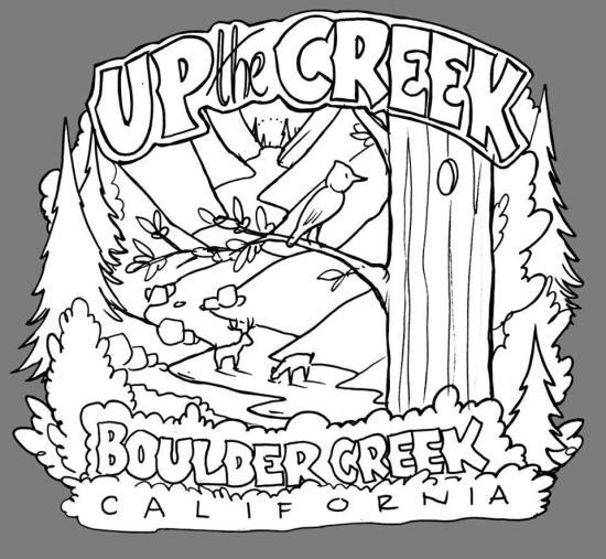 Logo-UpTheCreek2