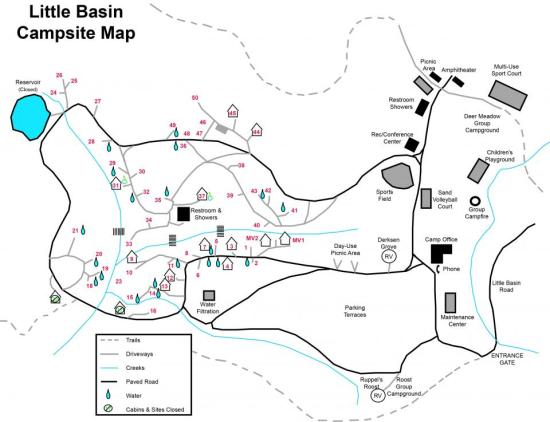 LittleBasin_Map