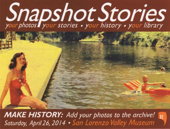 SLV-museum-Snapshot-Stories