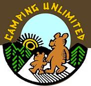 camp-krem-logo