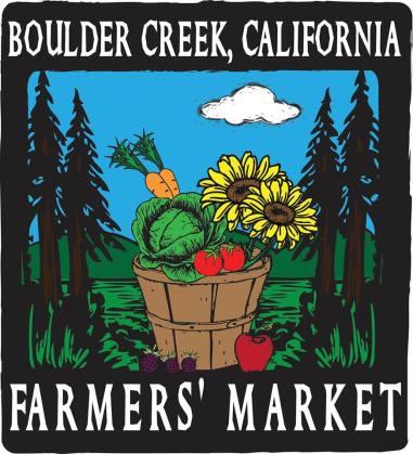 Logo-FarmersMarket