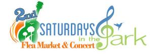 Logo-FleaMarket&Concert