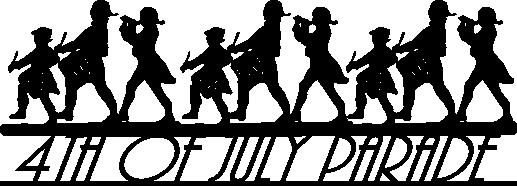 4th_of_July_Parade