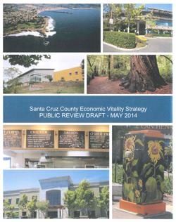 2014-08 Economic Vitality Strategy