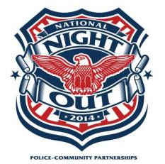 Logo-National-Day-Out