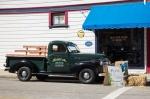 2013-09-28 BC Farmers Market01