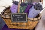 2013-09-28 BC Farmers Market04-2