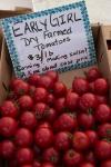2013-09-28 BC Farmers Market05