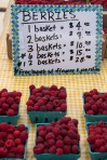 2013-09-28 BC Farmers Market06