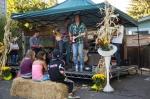 2013-09-28 BC Harvest Festival06