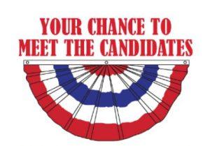 Election-Candidates