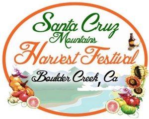 Logo-HarvestFestival