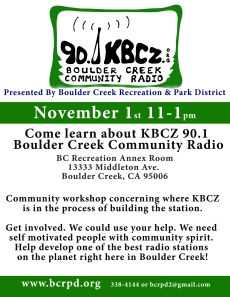 2014-11-01 Radio