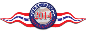 Election-VoterGuide