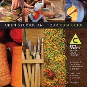Open-Studios-2014_web