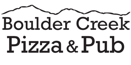 Logo-BCPizza&Pub