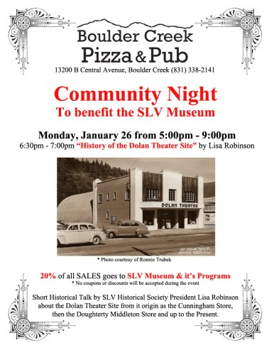 2015-01-26_Community_Night_Flyer_web