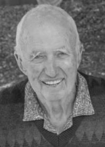 2015-01 Jack Kuehl