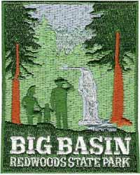 Logo-BigBasin