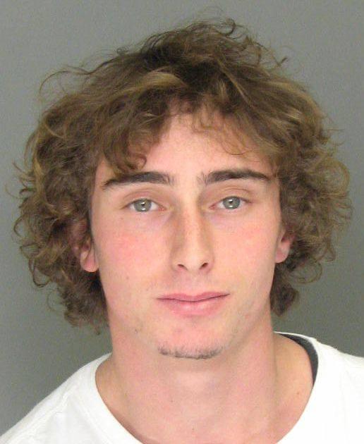 brett-caplan-arrest